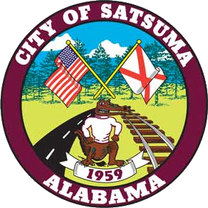 City of Satsuma Official Website