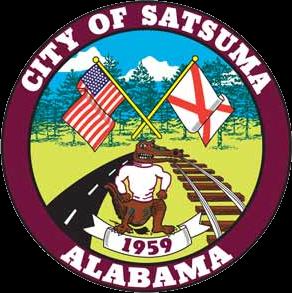 City of Satsuma Official Website